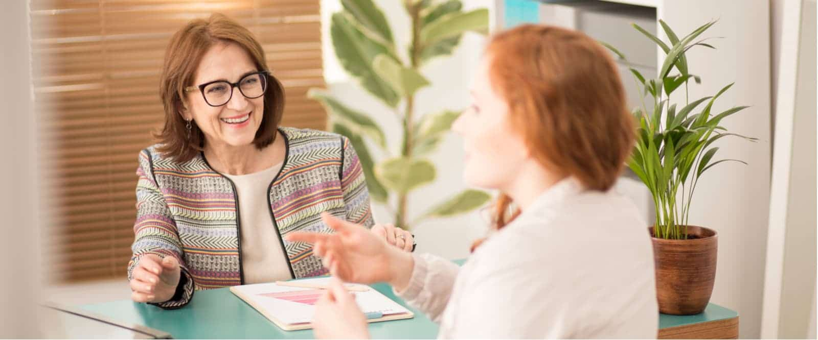 Nicki's HR Knowhow – Induction is essential to getting the employment relationship off to the right start