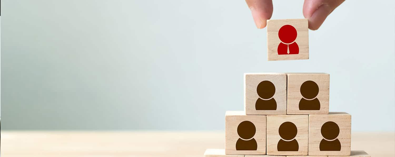 Headteacher Performance Management – The Role of the External Adviser