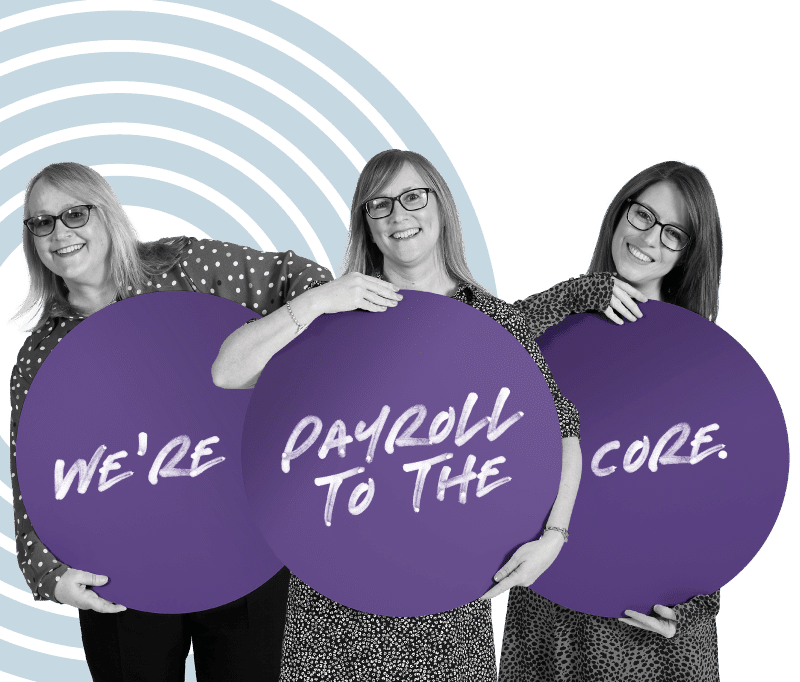 Juniper - We're Payroll to the Core